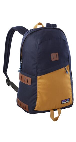 Patagonia Ironwood Daypack 20 L Navy Blue